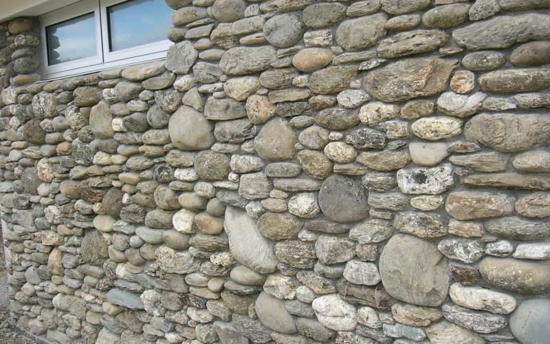 Paddock Stone