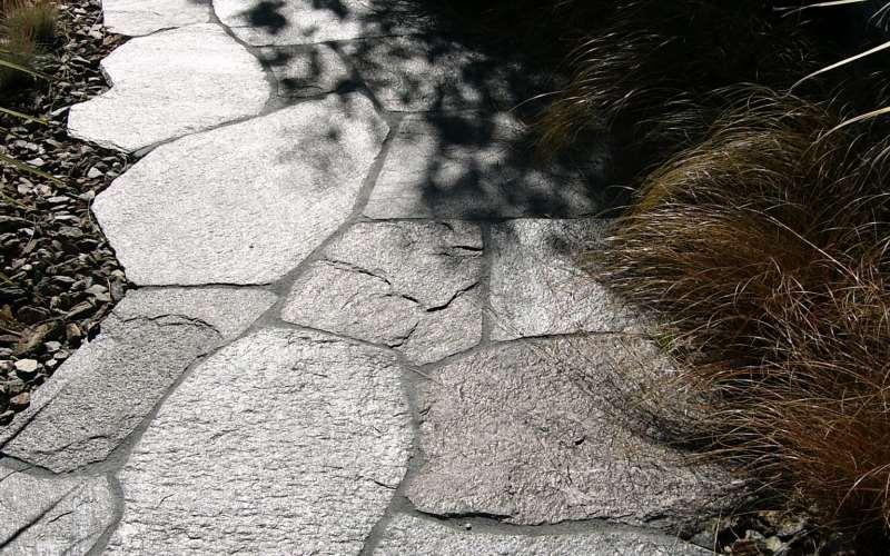 Waitaha paving