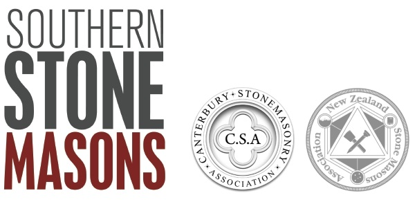 Southern Stonemasons Logo
